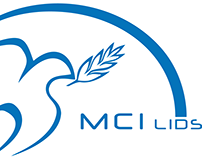 Misión Caleb -MCI