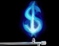 Gasodomésticos de alta eficiencia