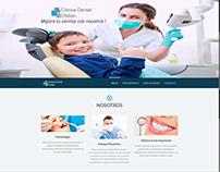 Clinica Dental Chillan