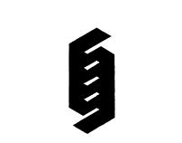 Logo Sekou
