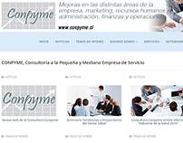 Conpyme - Consultoría Empresas