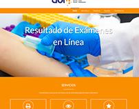 http://laboratorioclinicoabi.med.ec/resultados/web/inde