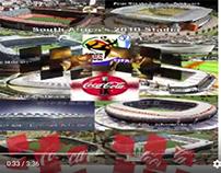 vídeo de animacion flash 2d curso senavirtual
