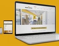 INMOVARAS WEB