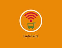 Projeto mobile (FRETE FEIRA)