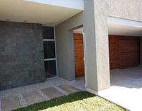 House M25