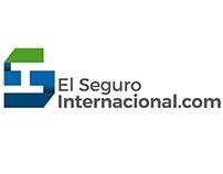 Insurance Company. propuesta de logo