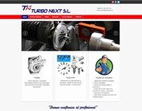 Turbonext