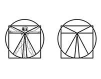 FORTIS - Identidade Visual
