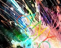 Any Colour You Like