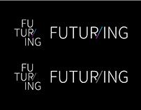 Futuring Logo