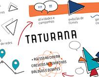 Taturana - Infographic Design