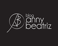 Blog Anny Beatriz
