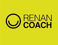 RENAN COACH
