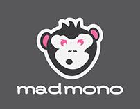 Madmono