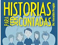 Historias para ser contadas Poster