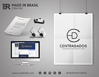 Criação de Logotipo para empresa em soluções