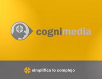 Cognimedia