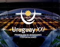 Neykey - Uruguay