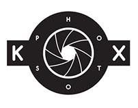 koxphotos Logo