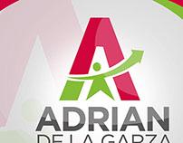 Candidatos-2015