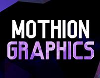 Mothion Graphics