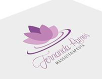 Impressos | Fernanda Ramos Massoterapeuta