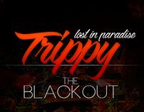 Trippy - FLYER