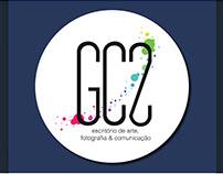 Apresentação GC2 Escritório de Arte