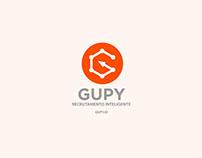 Gupy Intro