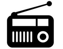 SPOTS RADIALES: Trabajos creativos universitarios