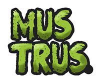 Mus Trus