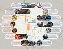 Liniers: Cultura en movimiento