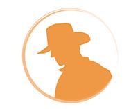 Logo - Abastecedora Ganados del Sur