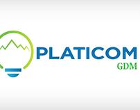 Platicom - Animaciones de Accidentes