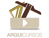 ArquiCursos