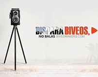 Diseños para Biveomakers