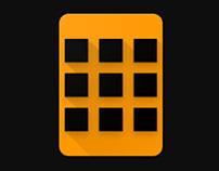 App Minha Calculadora