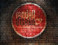 Randall Diseño y Publicidad