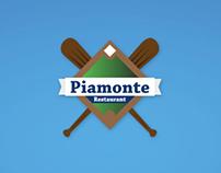 Piamonte Miami - Lyric Video