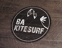 Buenos Aires Kitesurf