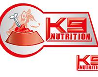k9 nutrition
