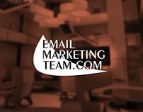 Email Marketing Team (Contest)