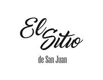 El Sitio de San Juan