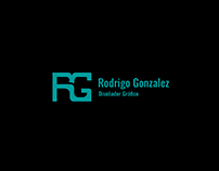 Marca Personal RG