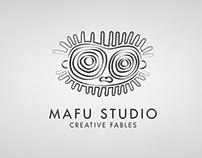Logo Mafu