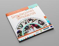 Manual de Simulaciones y Simulacros