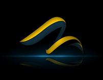JamedTech • Brand | RRSS