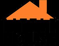 LITTLE HOUSE -