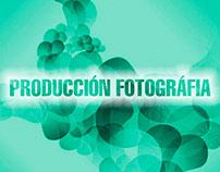 Produccion Fotografica